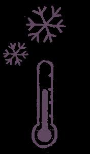 dessin-thermometre